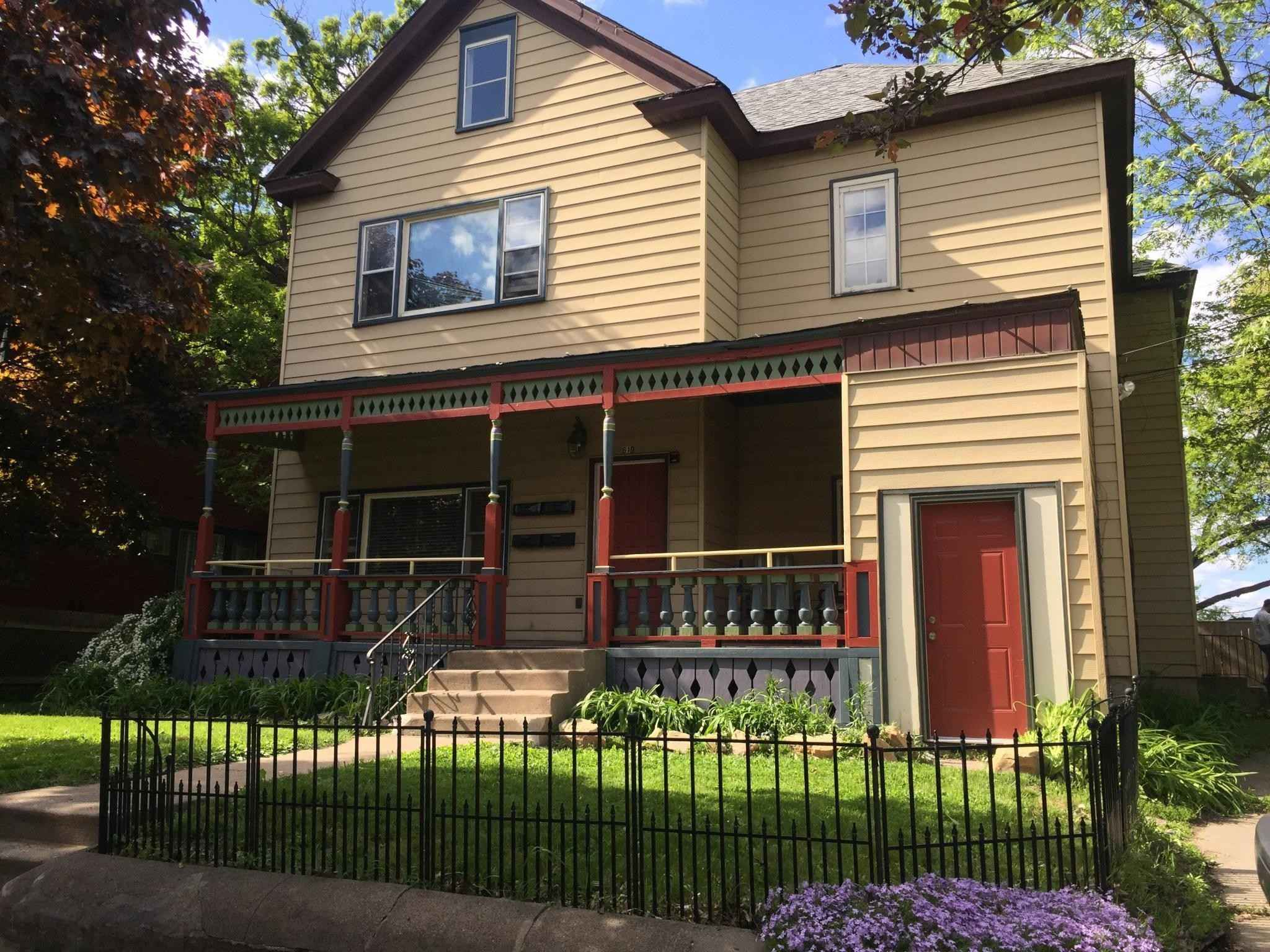 View 14 photos of this 5 bed, 4 bath, and 4,372 sqft. multi_family home located at 619 North St, Saint Paul, Minnesota 55106 is Active for $450,000.