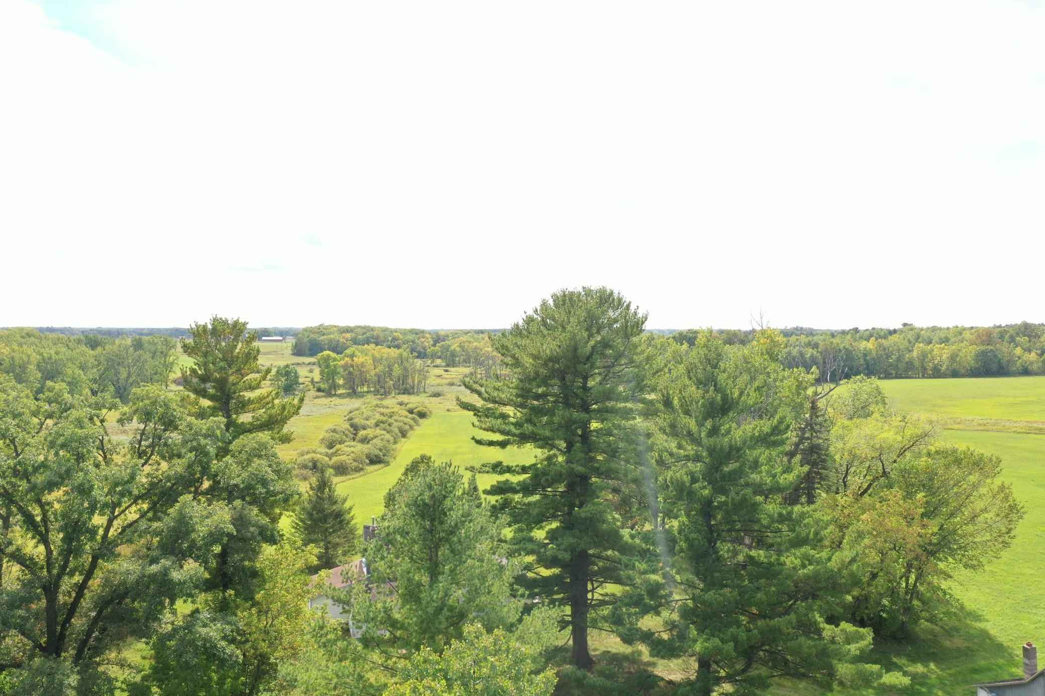 View 121 photos of this _0 bed, _0 bath, and  sqft. land home located at 1671 Raven St, Mora, Minnesota 55051 is Pending for $380,000.