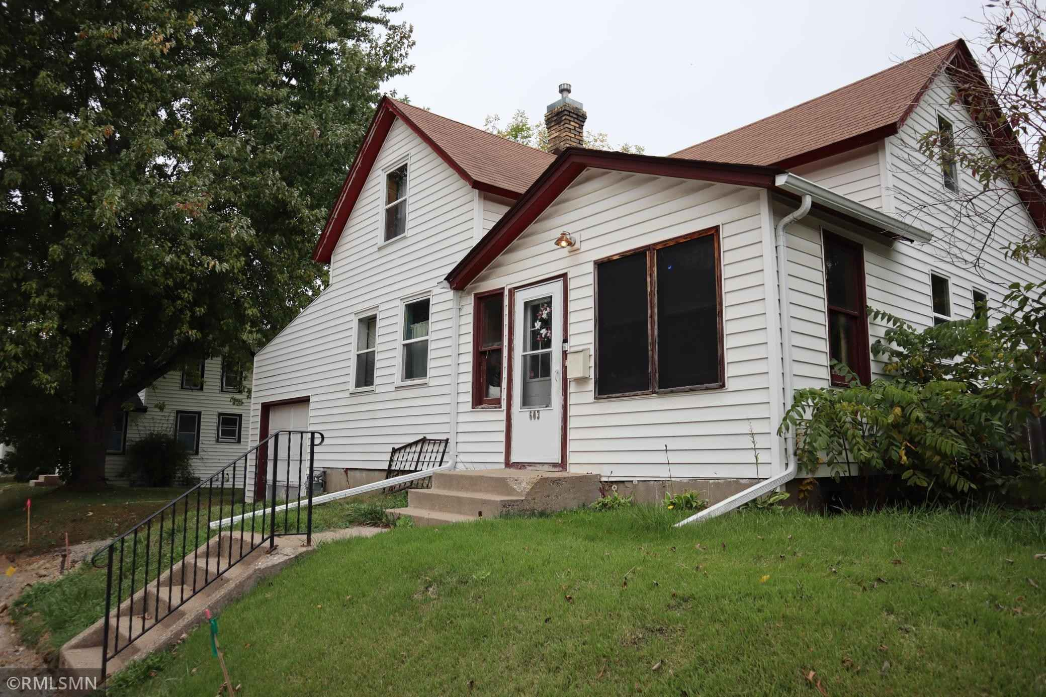 View 27 photos of this 2 bed, 1 bath, and 1,102 sqft. single_family home located at 603 Main St E, New Prague, Minnesota 56071 is Active for $149,900.