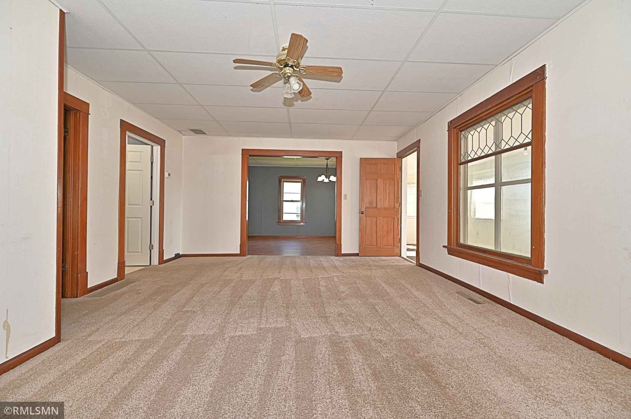View 17 photos of this 2 bed, 1 bath, and 1,260 sqft. single_family home located at 141 Ione Ave, Hill City, Minnesota 55748 is Pending for $79,900.
