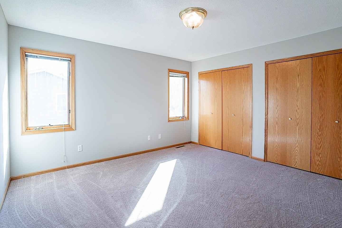 View 18 photos of this 3 bed, 3 bath, and 1,701 sqft. single_family home located at 9018 Nevada Ave N, Brooklyn Park, Minnesota 55445 is Active for $382,000.
