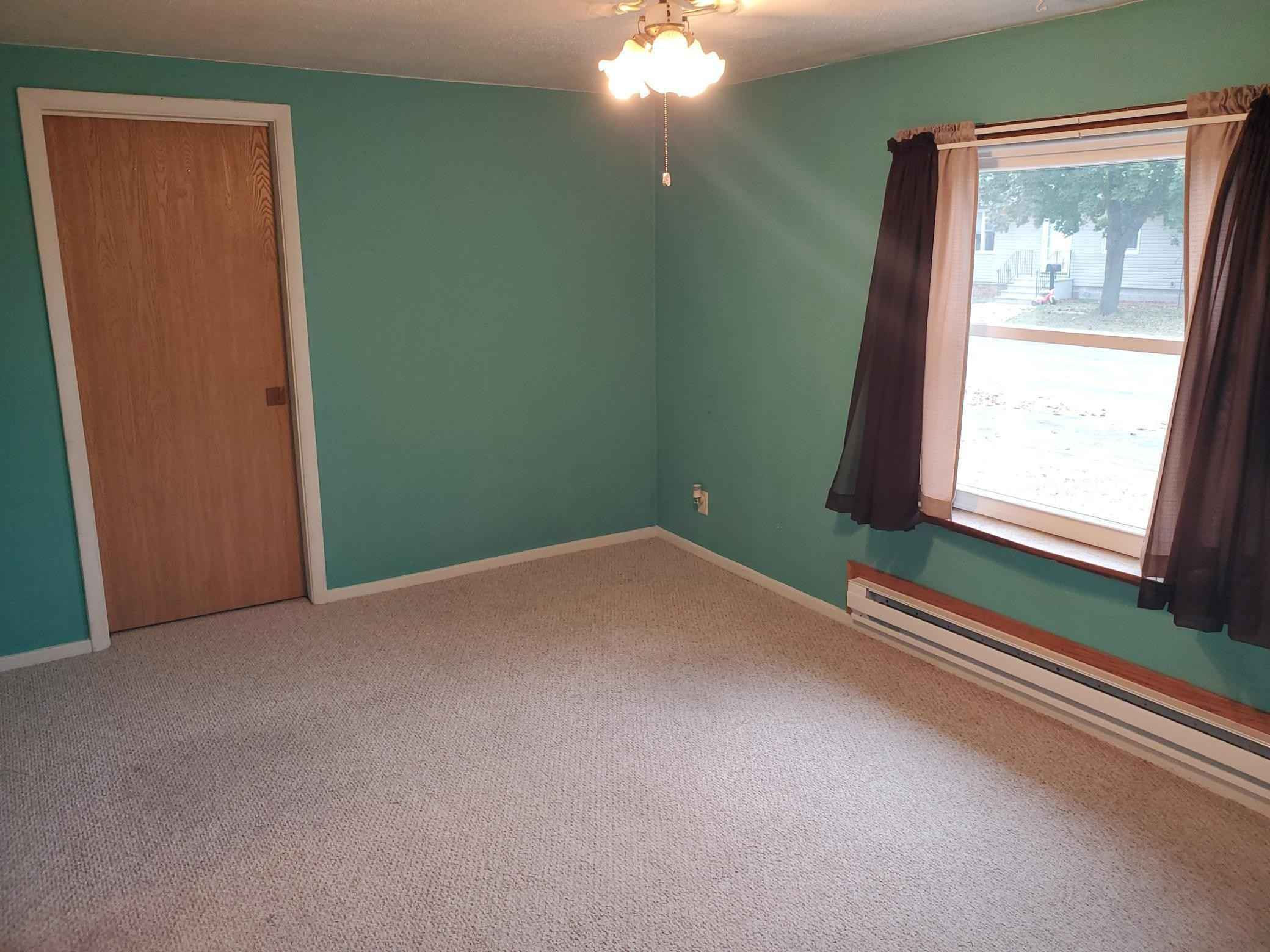 View 8 photos of this 2 bed, 1 bath, and 708 sqft. single_family home located at 309 Adams St, Winona, Minnesota 55987 is Active for $92,900.