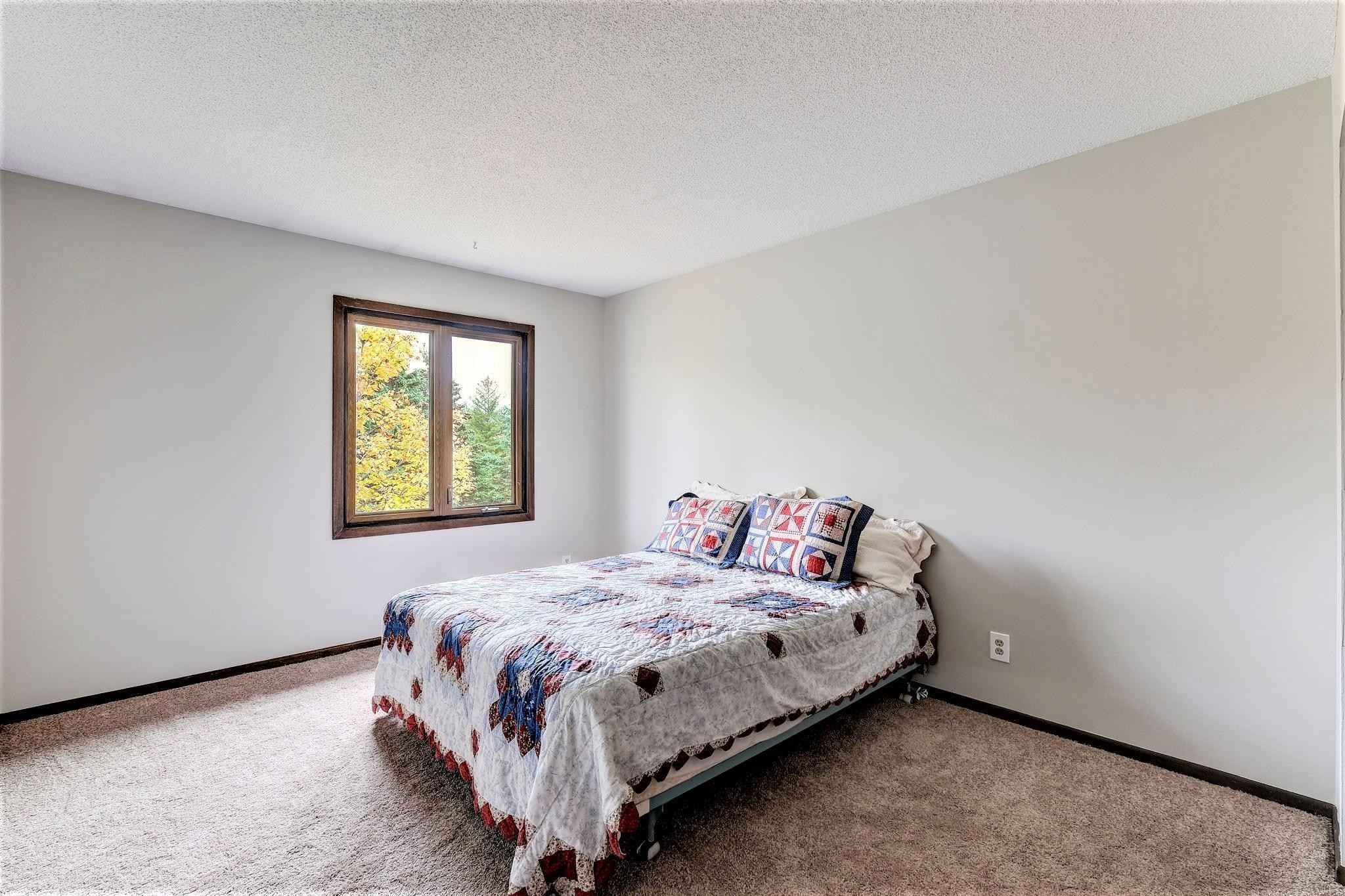 View 20 photos of this 2 bed, 2 bath, and 1,092 sqft. condo home located at 4707 Homestead Pt, Eagan, Minnesota 55122 is Active for $216,900.