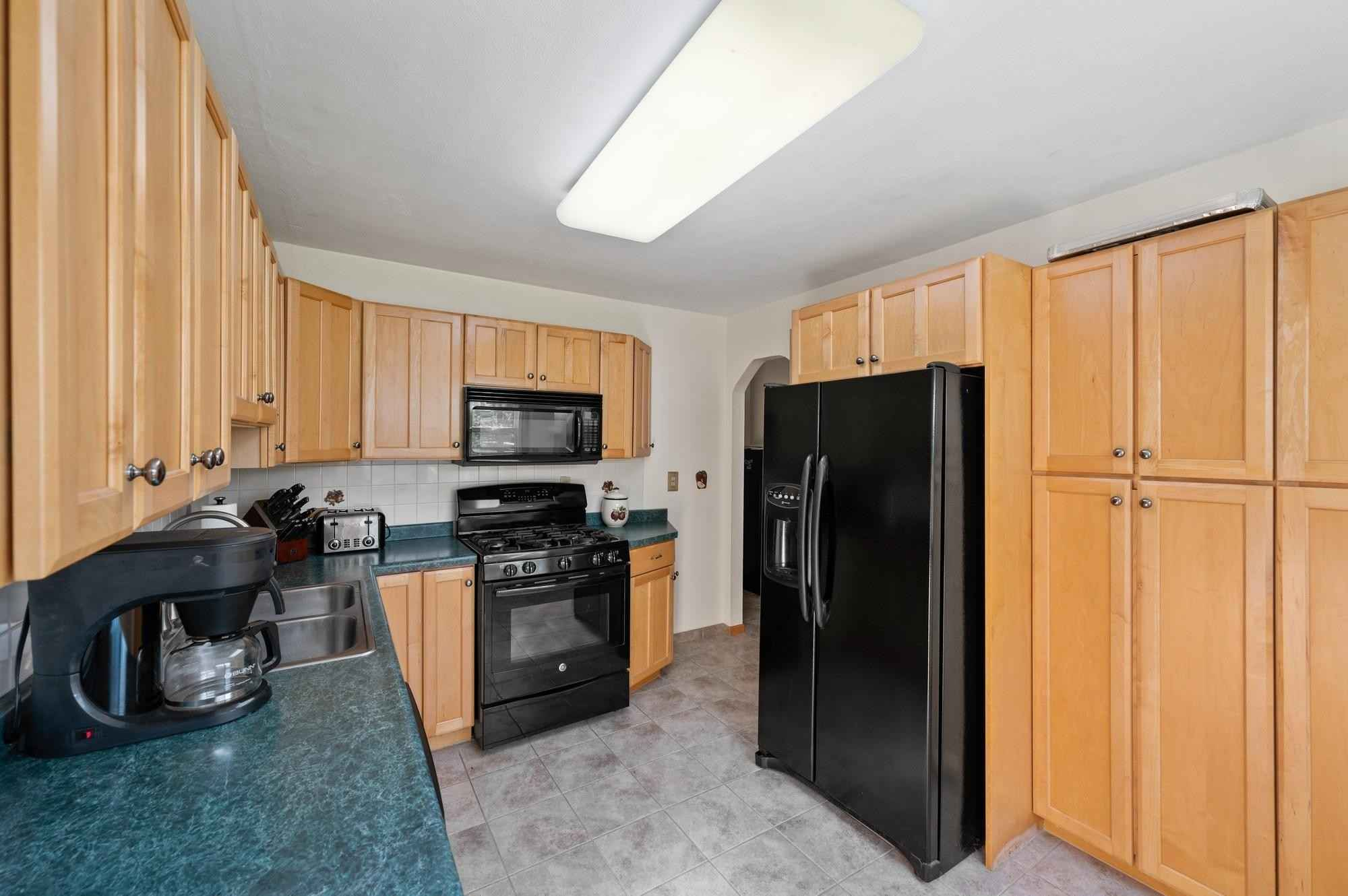 View 20 photos of this 3 bed, 2 bath, and 1,303 sqft. single_family home located at 12254 Sherburne Ave, Becker, Minnesota 55308 is Active for $235,000.