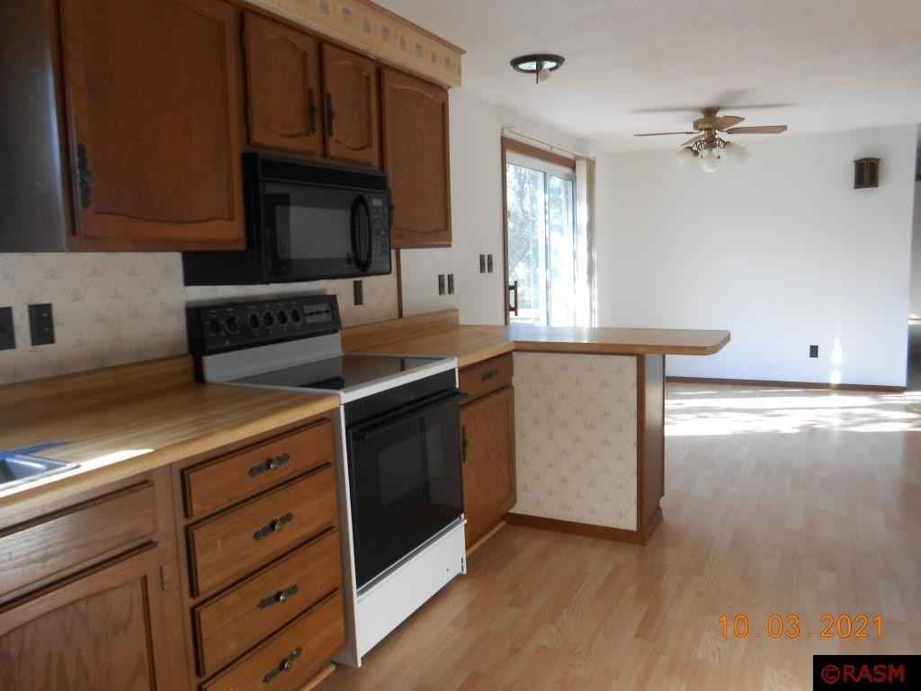 View 18 photos of this 4 bed, 2 bath, and 2,600 sqft. single_family home located at 330 W 3rd St, Morton, Minnesota 56270 is Pending for $49,900.