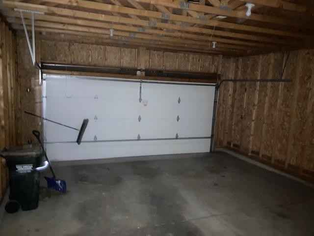 View 25 photos of this 2 bed, 1 bath, and 1,148 sqft. condo home located at 345 Sunfish Ln, Winsted, Minnesota 55395 is Sold for $115,000.