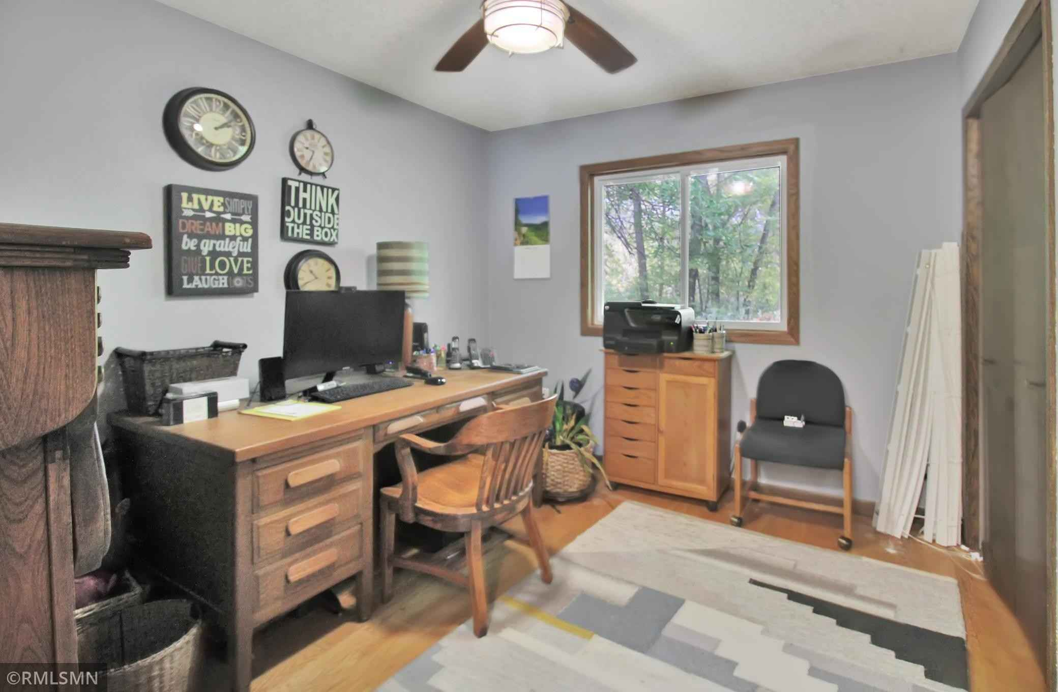 View 25 photos of this 3 bed, 3 bath, and 2,089 sqft. single_family home located at 4101 Estate Dr, Brooklyn Park, Minnesota 55443 is Active for $350,000.