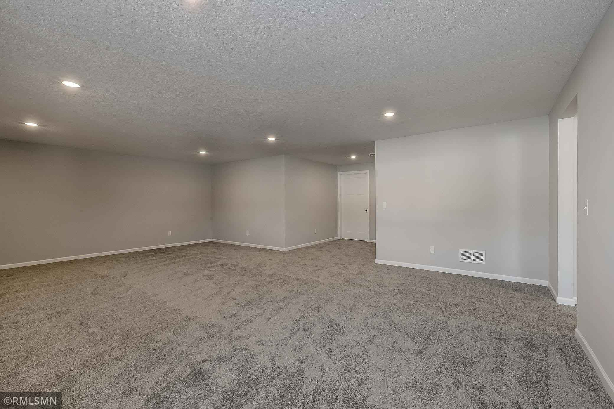 View 25 photos of this 3 bed, 3 bath, and 2,681 sqft. condo home located at 4833 127th Cir NE, Blaine, Minnesota 55449 is Active for $599,900.