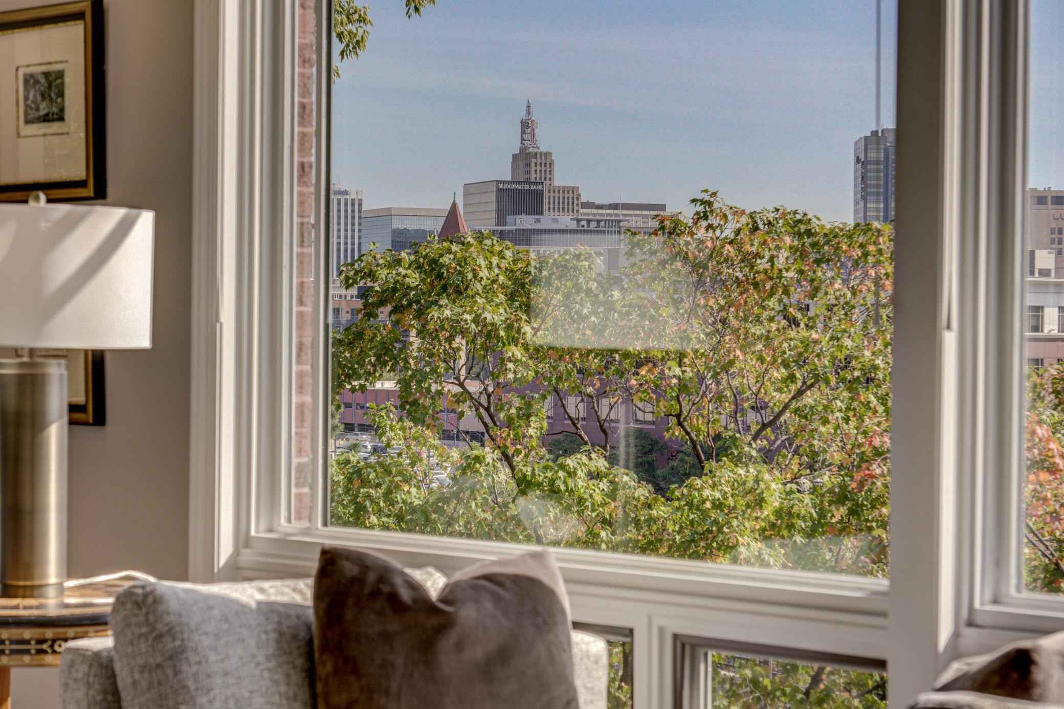 View 30 photos of this 4 bed, 3 bath, and 2,648 sqft. condo home located at 266 Irvine Ave, Saint Paul, Minnesota 55102 is Active for $875,000.