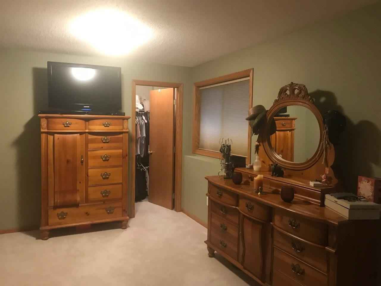 View 27 photos of this 3 bed, 2 bath, and 2,127 sqft. single_family home located at 5538 Highland Trl, Big Lake, Minnesota 55309 is Active for $320,000.