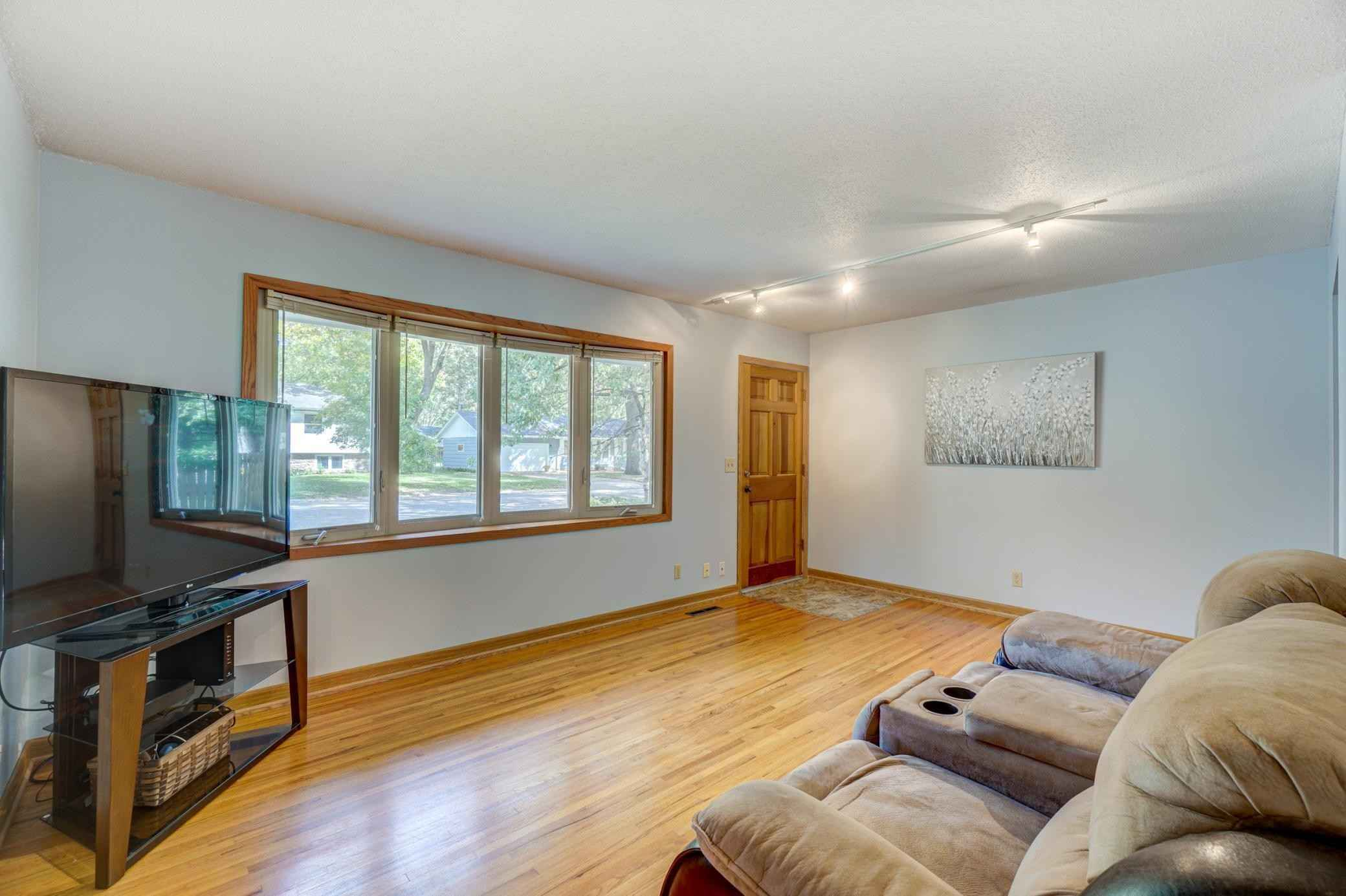 View 24 photos of this 3 bed, 2 bath, and 1,850 sqft. single_family home located at 235 Stardust Blvd, Circle Pines, Minnesota 55014 is Pending for $300,000.