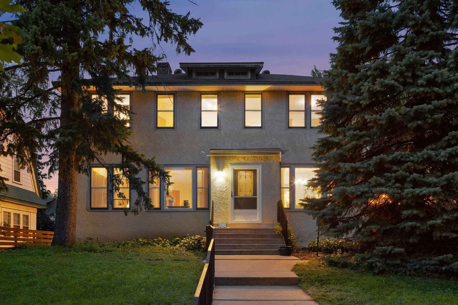 View 44 photos of this 4 bed, 2 bath, and 2,352 sqft. single_family home located at 316 W 50th St, Minneapolis, Minnesota 55419 is Active for $545,000.