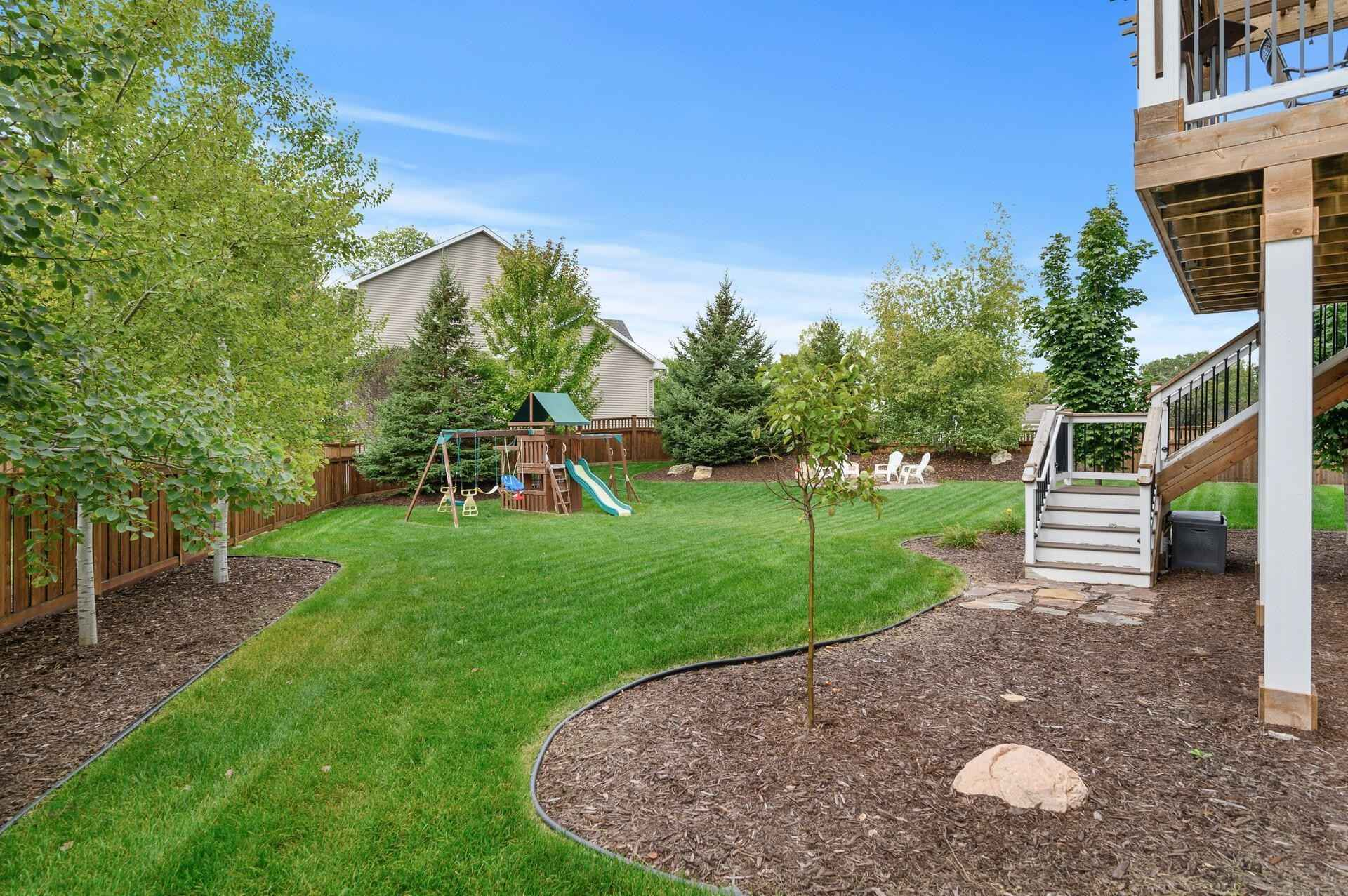 View 58 photos of this 3 bed, 3 bath, and 2,542 sqft. single_family home located at 14808 Maryland Ave, Savage, Minnesota 55378 is Pending for $520,000.