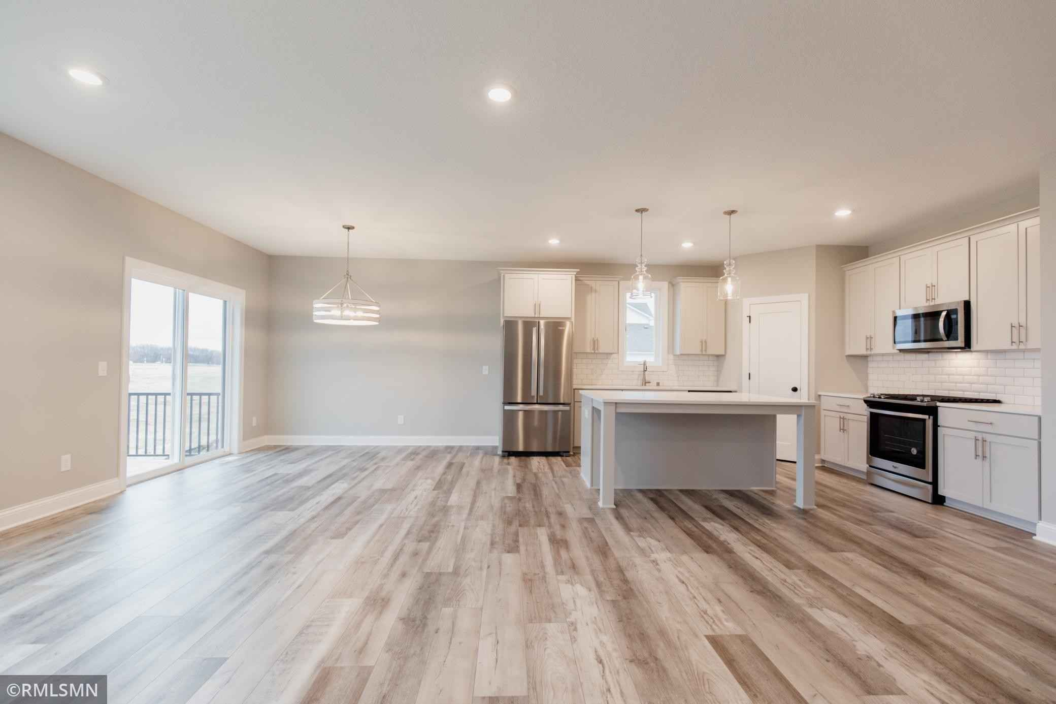 View 22 photos of this 3 bed, 3 bath, and 2,683 sqft. condo home located at 4804 127th Cir NE, Blaine, Minnesota 55449 is Active for $579,900.