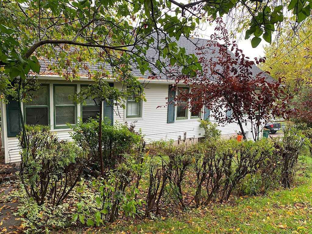 View 39 photos of this 2 bed, 1 bath, and 1,040 sqft. single_family home located at 512 N 21st Ave W, Duluth, Minnesota 55806 is Pending for $119,000.