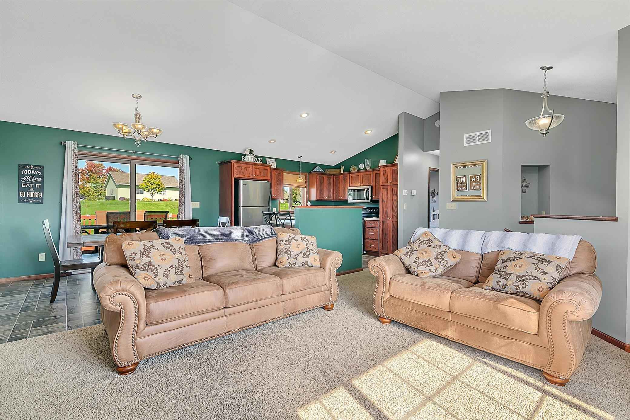 View 30 photos of this 4 bed, 2 bath, and 2,010 sqft. single_family home located at 135 Fairway Dr, Albany, Minnesota 56307 is Pending for $269,900.