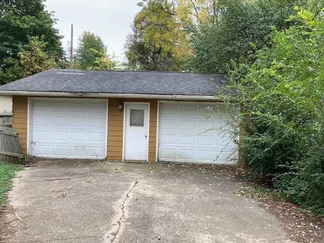 View 15 photos of this 3 bed, 2 bath, and 1,344 sqft. single_family home located at 629 1st St SW, Faribault, Minnesota 55021 is Pending for $86,151.