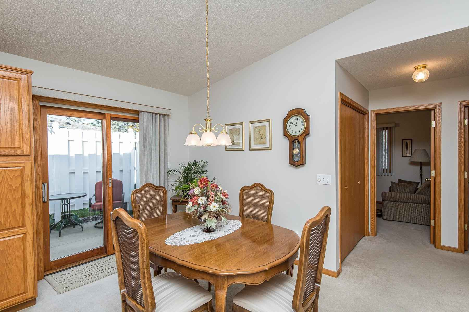 View 27 photos of this 2 bed, 2 bath, and 1,092 sqft. condo home located at 2842 19th Ave NW, Rochester, Minnesota 55901 is Pending for $219,800.