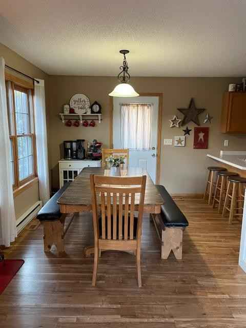View 20 photos of this 3 bed, 2 bath, and 1,350 sqft. single_family home located at 5301 Kitchi Landing Ln NE, Blackduck, Minnesota 56630 is Active for $229,900.