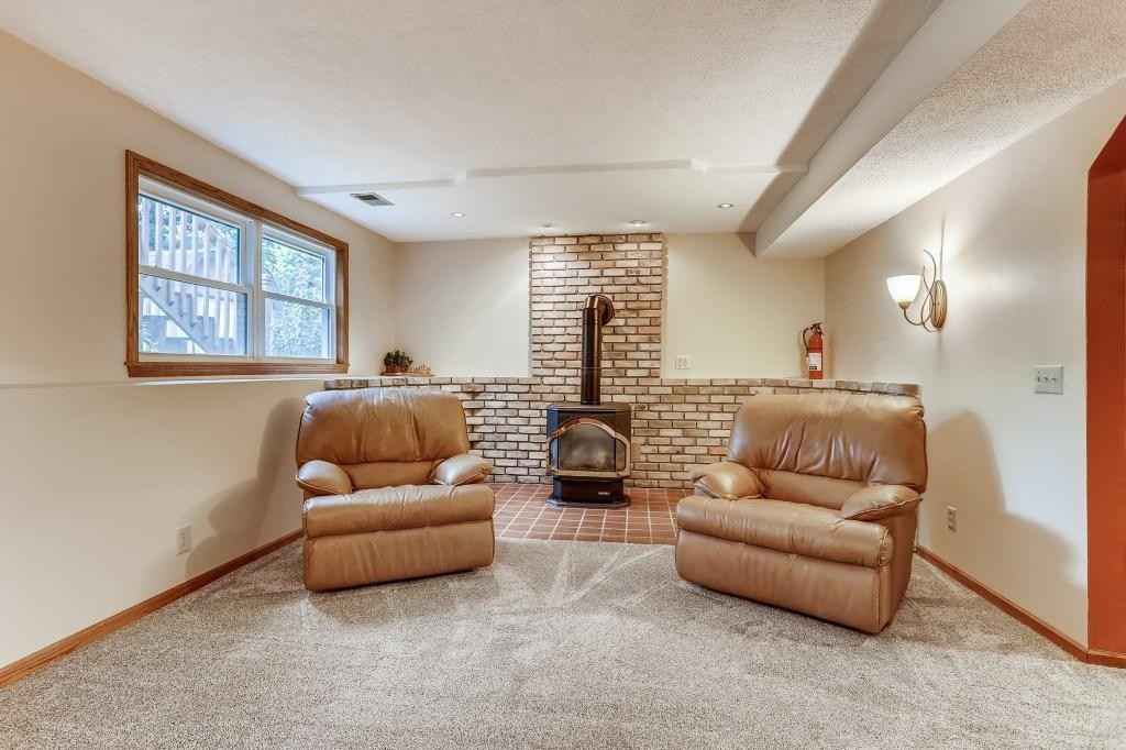 View 35 photos of this 4 bed, 3 bath, and 2,292 sqft. single_family home located at 1310 Norwood Ln, Anoka, Minnesota 55303 is Pending for $325,000.