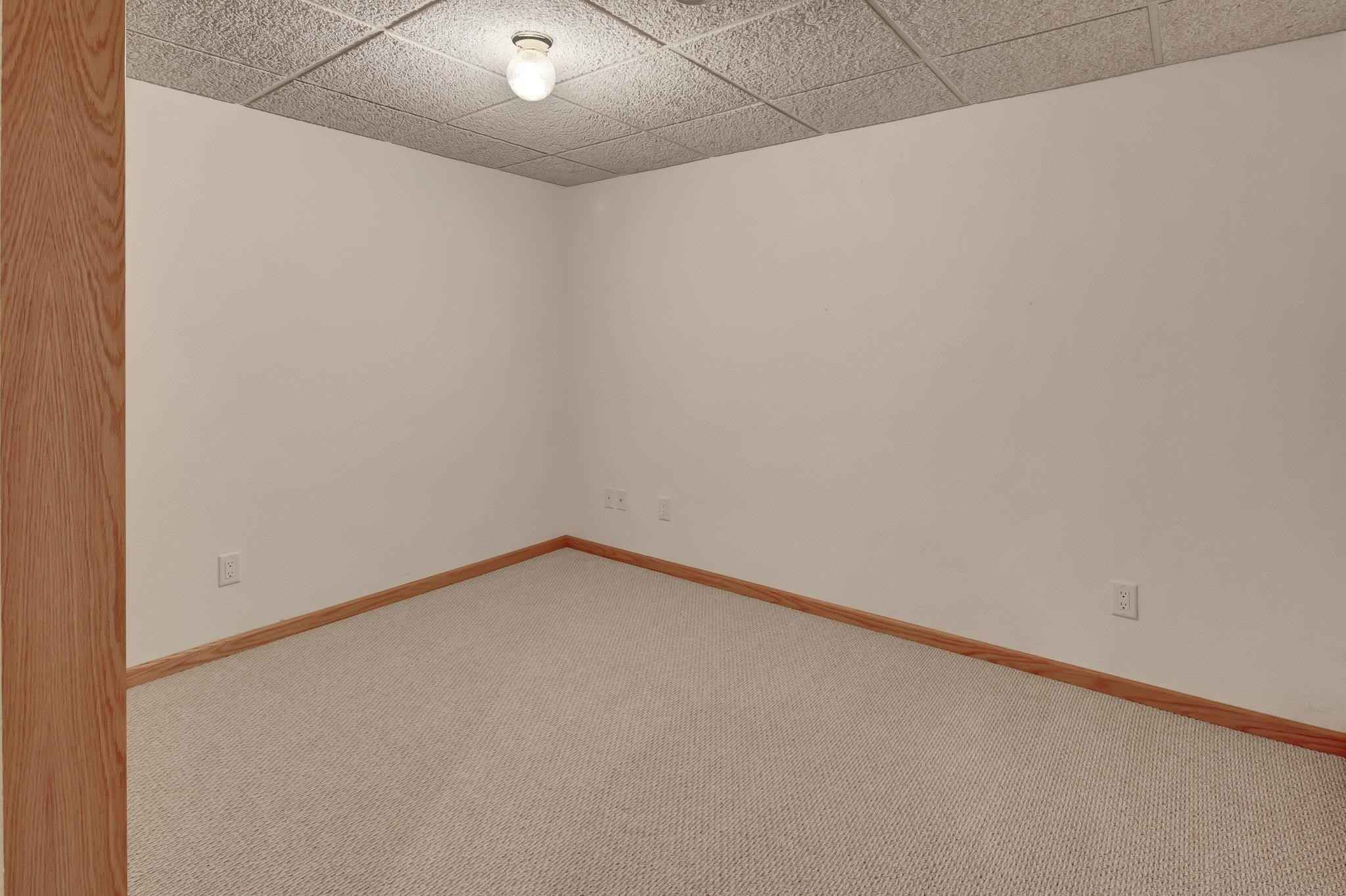 View 48 photos of this 4 bed, 4 bath, and 3,422 sqft. single_family home located at 312 18th St S, Buffalo, Minnesota 55313 is Pending for $455,000.