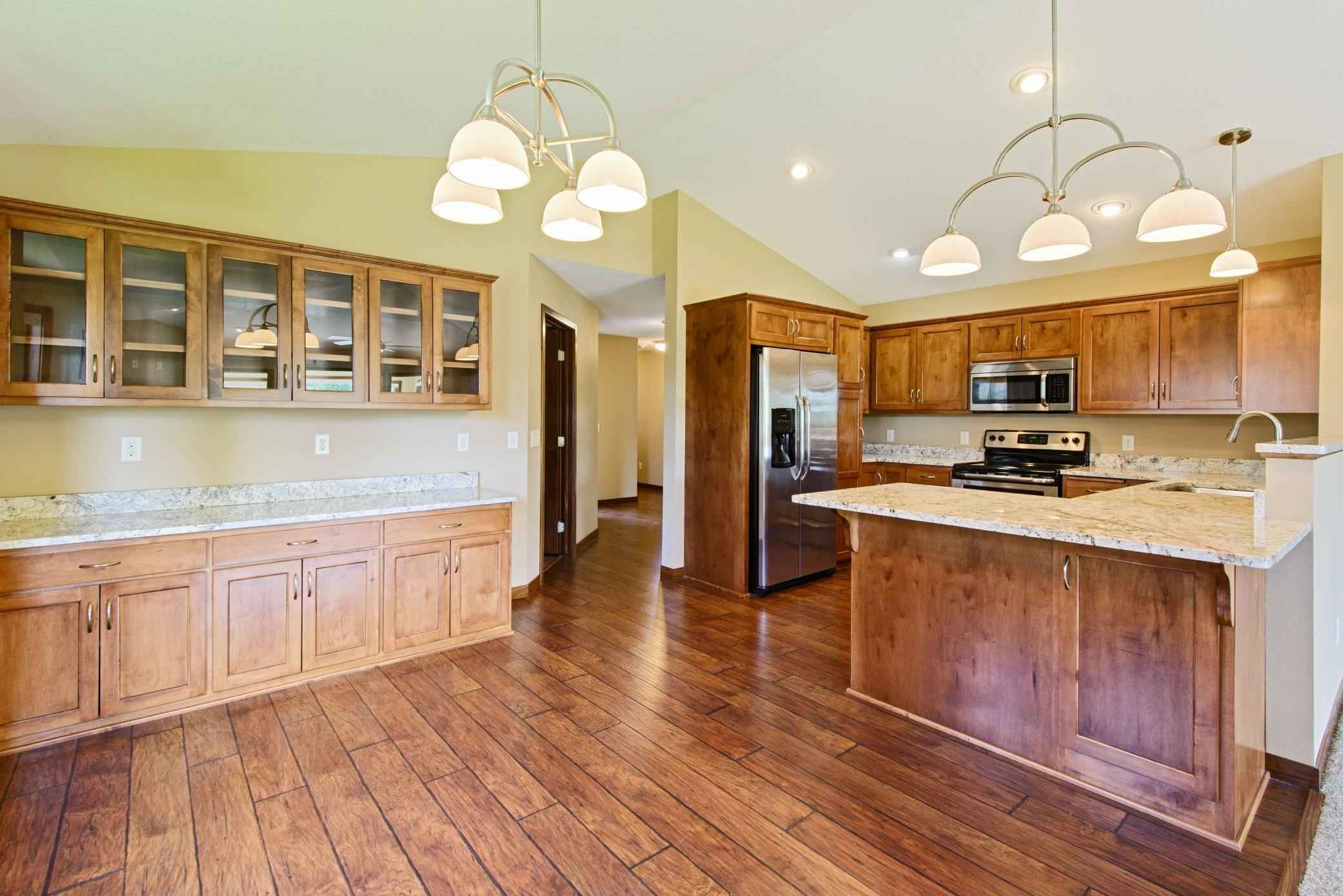 View 21 photos of this 2 bed, 2 bath, and 1,776 sqft. single_family home located at 4376 30th St S, Saint Cloud, Minnesota 56301 is Active for $419,000.