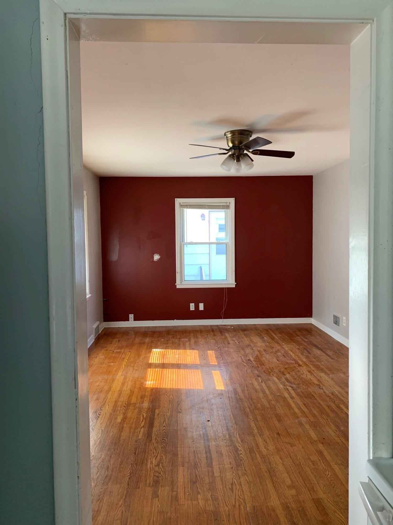 View 7 photos of this 2 bed, 1 bath, and 748 sqft. single_family home located at 707 8th Ave, Worthington, Minnesota 56187 is Active for $124,900.