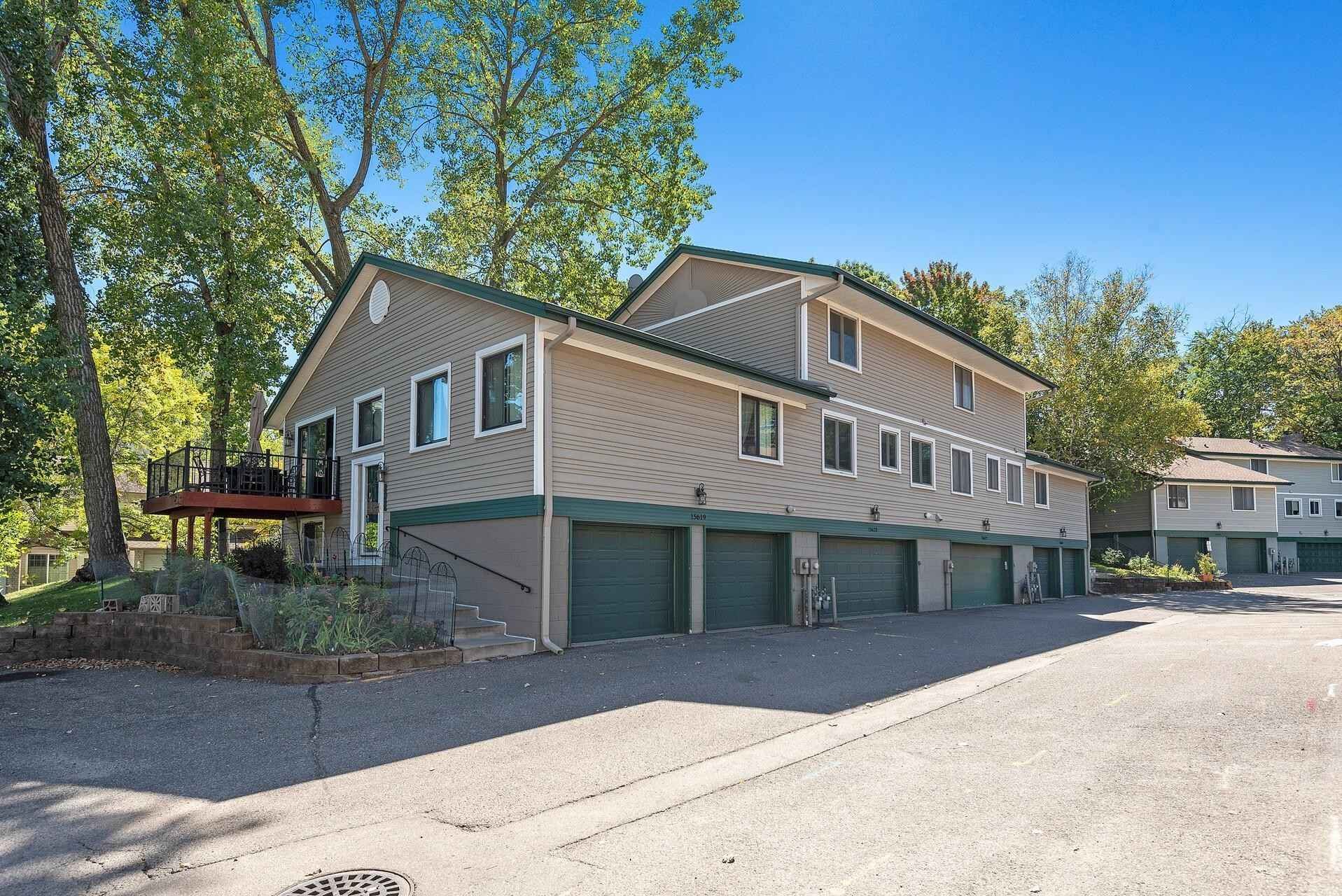 View 6 photos of this 2 bed, 1 bath, and 1,218 sqft. condo home located at 15619 27th Ave N, Plymouth, Minnesota 55447 is Active for $219,900.