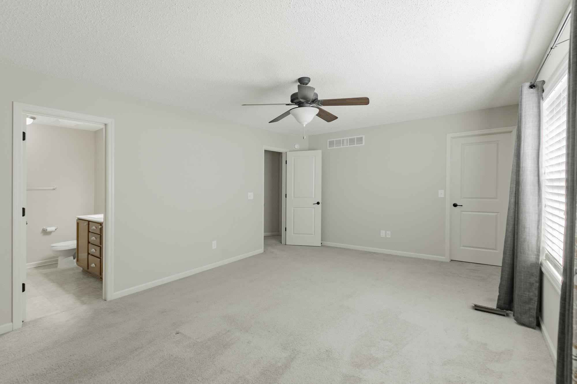 View 38 photos of this 3 bed, 3 bath, and 1,910 sqft. condo home located at 2165 Cedar Grove Trl, Eagan, Minnesota 55122 is Active for $374,900.
