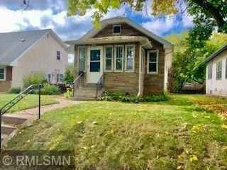 View 22 photos of this 2 bed, 1 bath, and 984 sqft. single_family home located at 4254 7th St NE, Columbia Heights, Minnesota 55421 is Pending for $229,900.