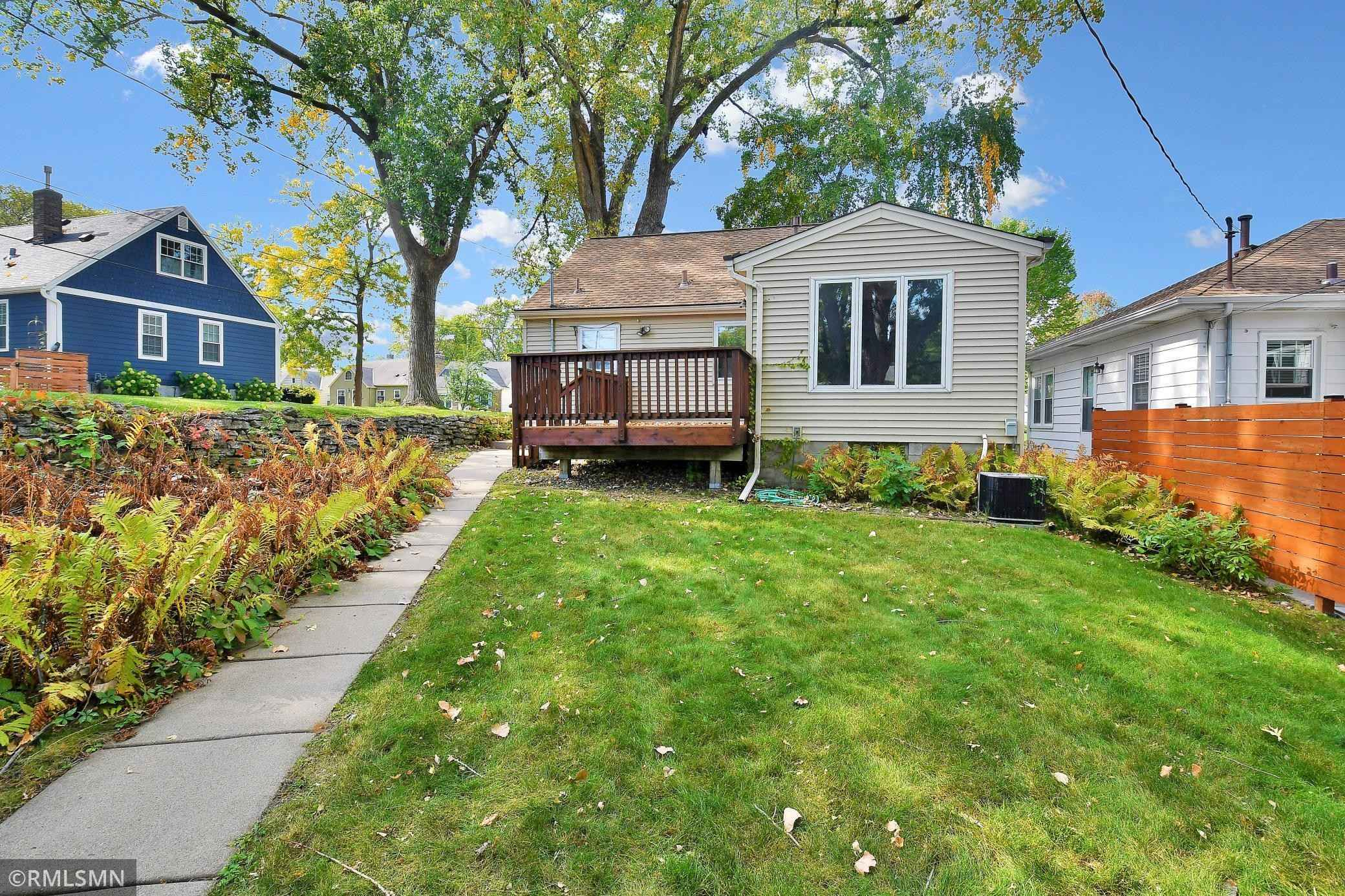 View 29 photos of this 3 bed, 1 bath, and 1,183 sqft. single_family home located at 5525 24th Ave S, Minneapolis, Minnesota 55417 is Active for $284,500.