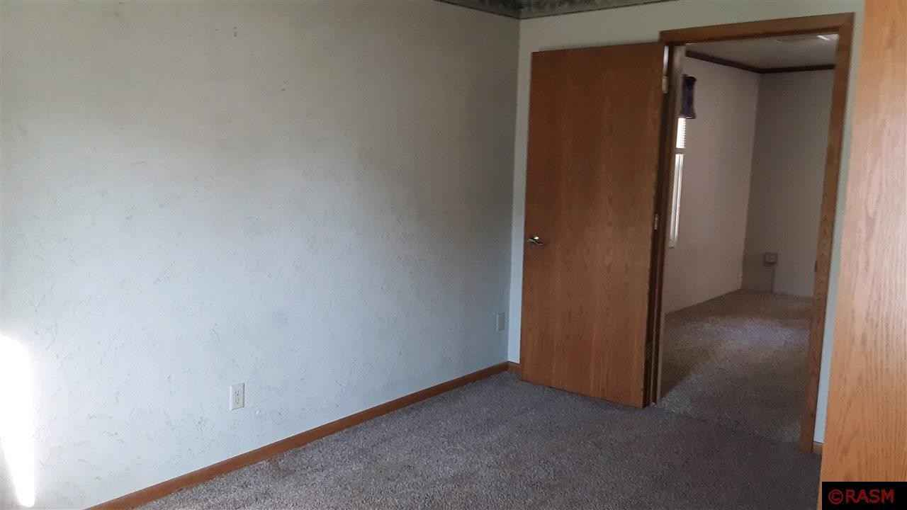 View 26 photos of this 3 bed, 1 bath, and 1,901 sqft. single_family home located at 619 SW Walnut St, Sleepy Eye, Minnesota 56085 is Active for $74,900.