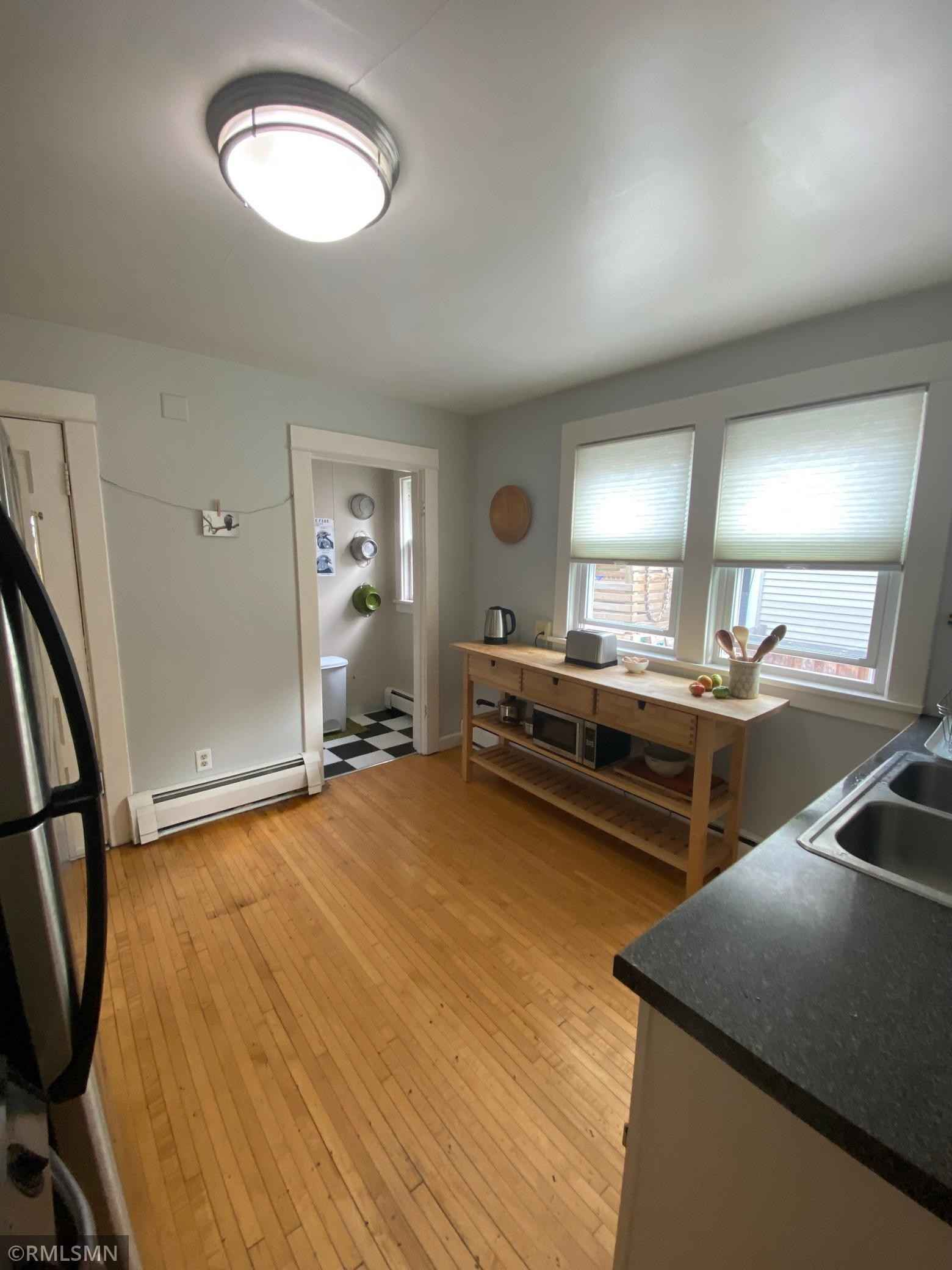 View 20 photos of this 2 bed, 1 bath, and 866 sqft. single_family home located at 857 Carroll Ave, Saint Paul, Minnesota 55104 is Active for $235,000.