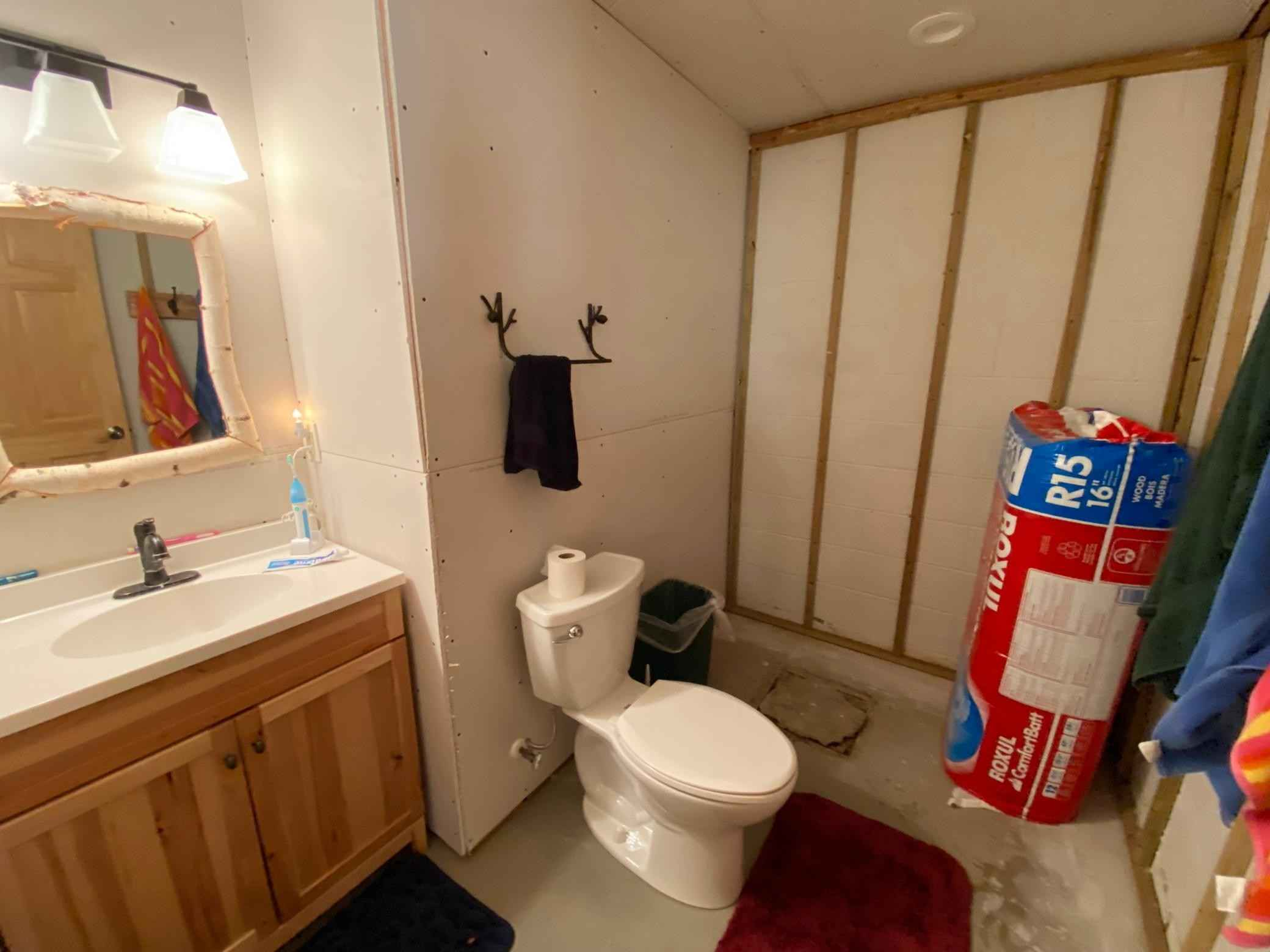 View 63 photos of this 2 bed, 3 bath, and 1,216 sqft. single_family home located at 49441 358th Pl, Palisade, Minnesota 56469 is Pending for $320,000.