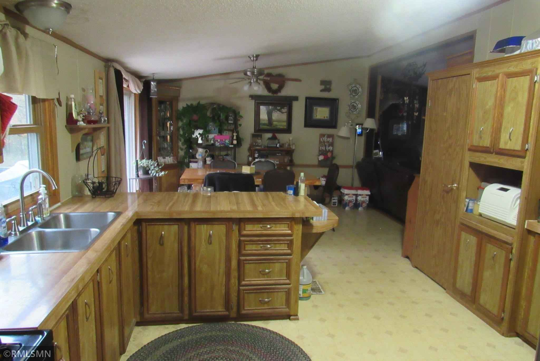 View 27 photos of this 3 bed, 2 bath, and 1,344 sqft. mobile home located at 43695 Deerfield Rd, Sturgeon Lake, Minnesota 55783 is Active for $209,900.