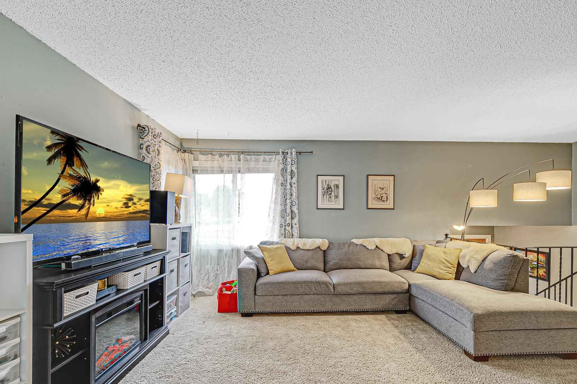 View 20 photos of this 2 bed, 1 bath, and 1,056 sqft. condo home located at 7349 Zenith Ave N, Brooklyn Park, Minnesota 55443 is Active for $190,000.