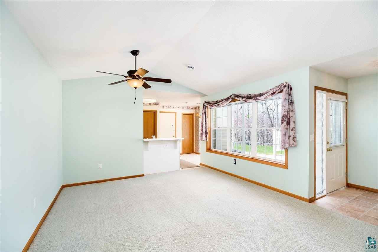 View 40 photos of this 2 bed, 2 bath, and 1,195 sqft. condo home located at 2162 Miller Creek Dr, Duluth, Minnesota 55811 is PENDING for $245,000.