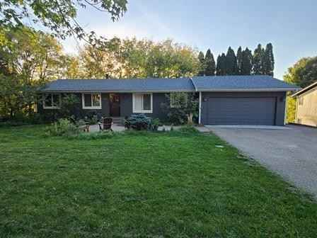View 18 photos of this 4 bed, 2 bath, and 2,204 sqft. single_family home located at 4245 Heine Strasse St E, Eagan, Minnesota 55122 is Pending for $365,000.