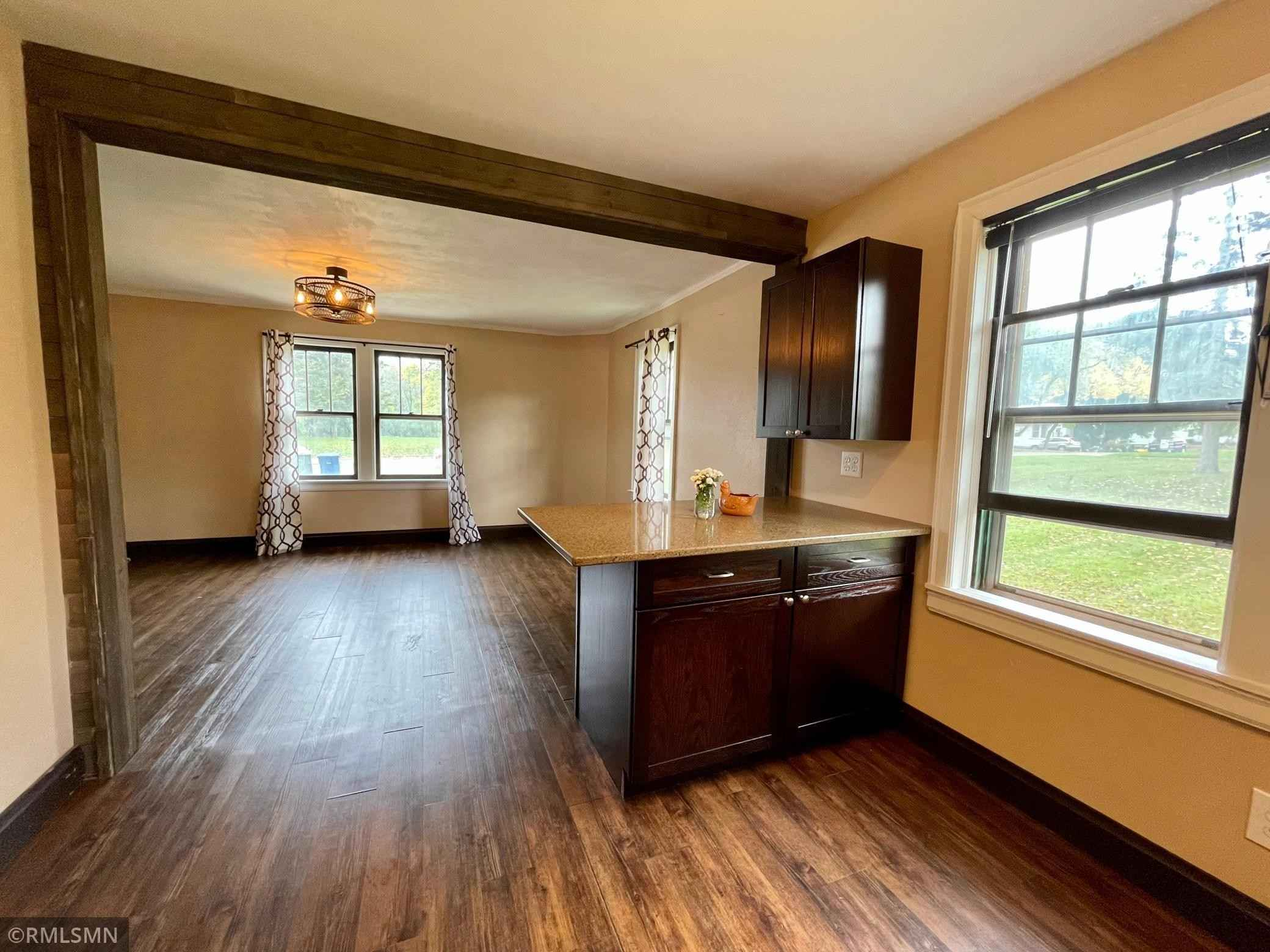 View 28 photos of this 2 bed, 1 bath, and 1,275 sqft. single_family home located at 804 E Junius Ave, Fergus Falls, Minnesota 56537 is Active for $89,900.
