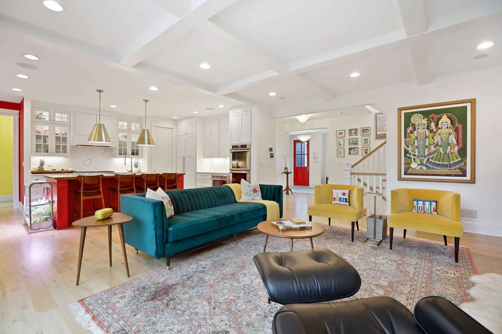 View 54 photos of this 5 bed, 5 bath, and 5,009 sqft. single_family home located at 4604 Tower St, Edina, Minnesota 55424 is Active for $1,896,000.