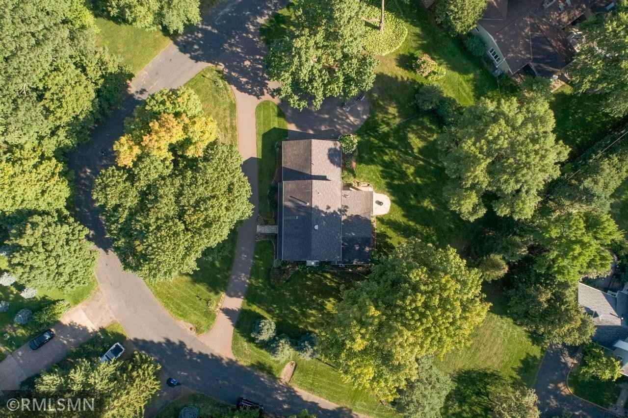 View 48 photos of this 4 bed, 3 bath, and 3,348 sqft. single_family home located at 3300 Shavers Lake Rd, Wayzata, Minnesota 55391 is Active for $975,000.