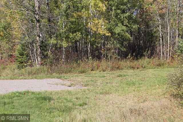 View 11 photos of this _0 bed, _0 bath, and  sqft. land home located at State Highway 38, Grand Rapids, Minnesota 55744 is Active for $37,500.