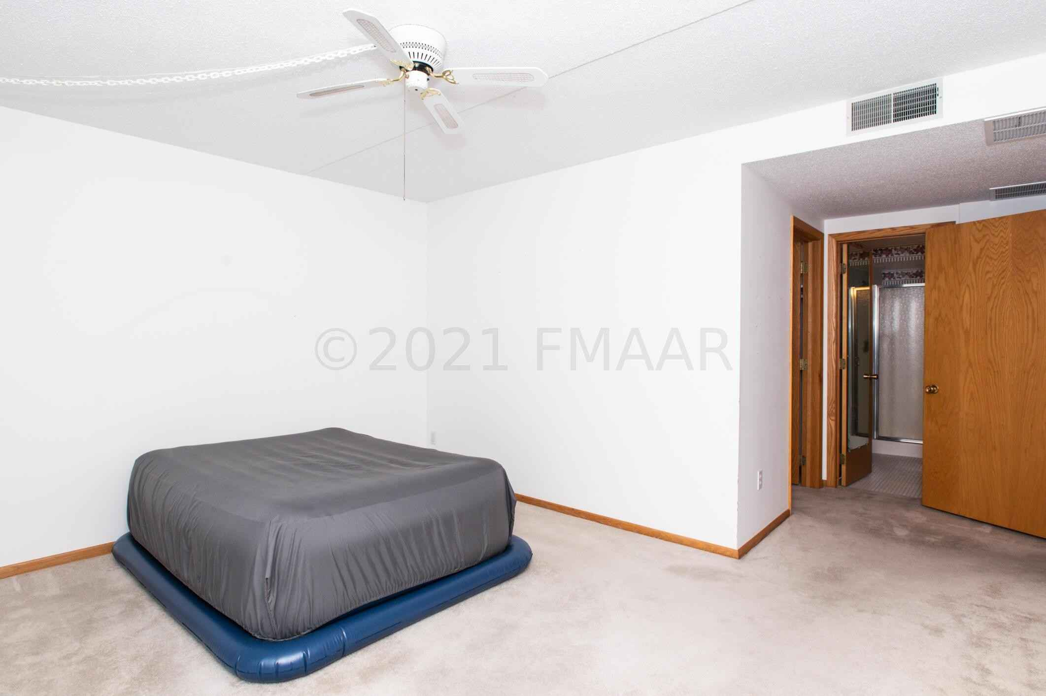 View 52 photos of this 2 bed, 2 bath, and 1,314 sqft. condo home located at 105 3rd St N Apt 305, Moorhead, Minnesota 56560 is Inspection for $139,900.