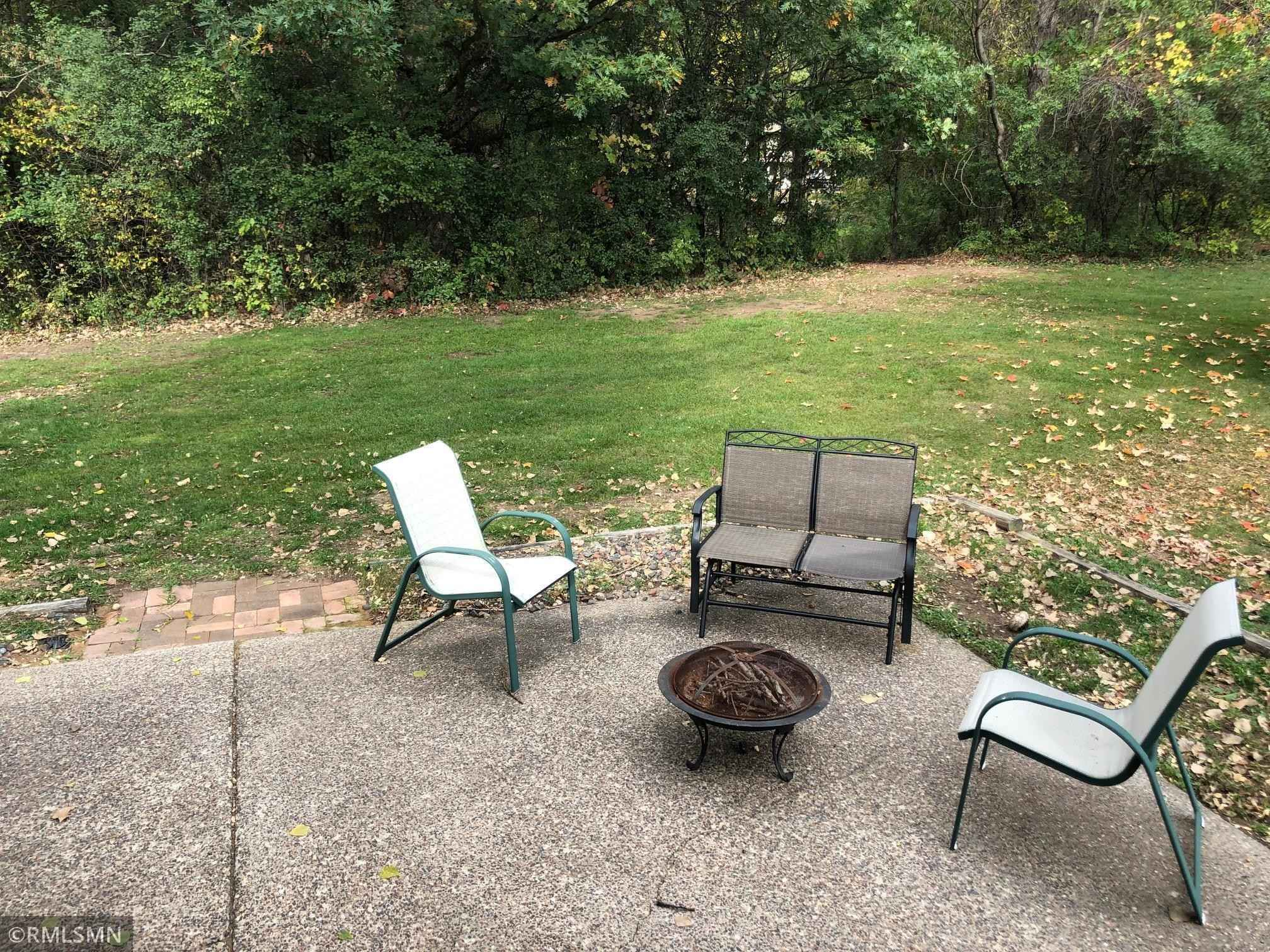 View 13 photos of this 3 bed, 2 bath, and 1,432 sqft. single_family home located at 11725 193rd Ave NW, Elk River, Minnesota 55330 is Pending for $270,000.