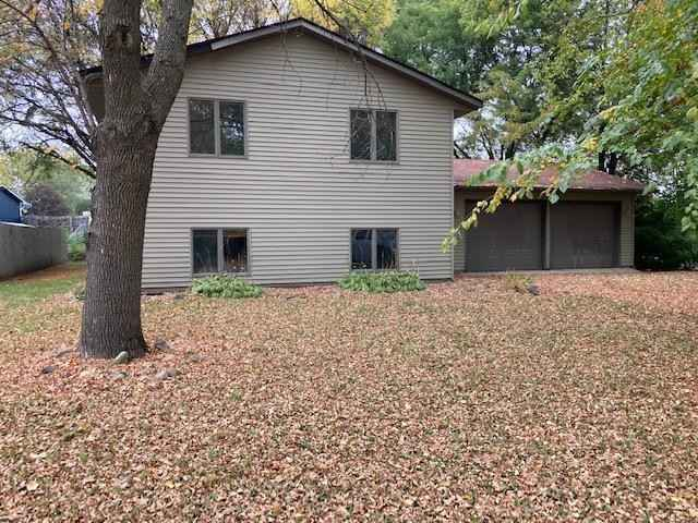 View 22 photos of this 3 bed, 2 bath, and 1,028 sqft. single_family home located at 512 Nelson Ct, Northfield, Minnesota 55057 is Pending for $105,000.
