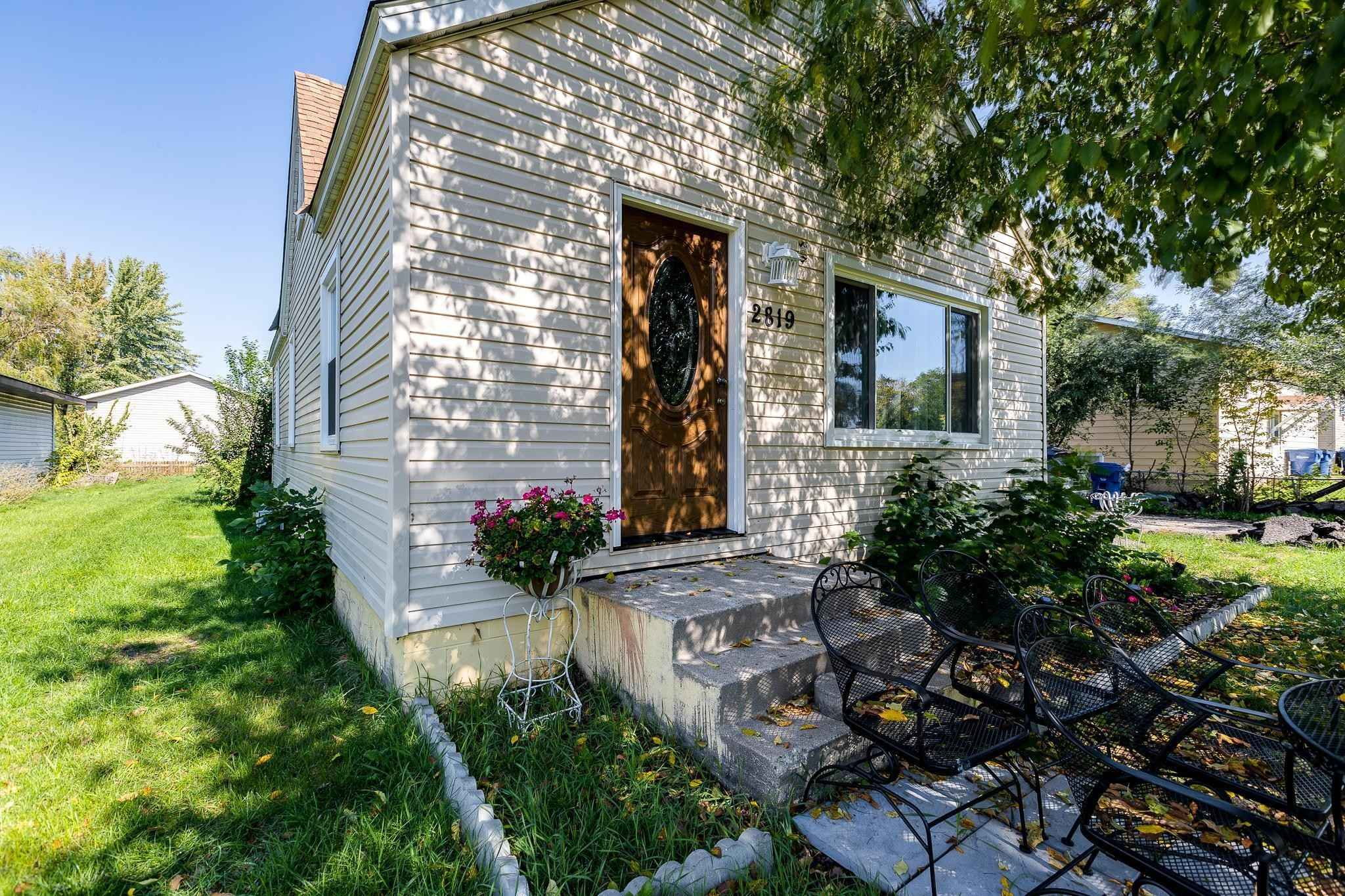 View 19 photos of this 3 bed, 1 bath, and 1,213 sqft. single_family home located at 2819 4 1/2 St N, Saint Cloud, Minnesota 56303 is Pending for $165,000.