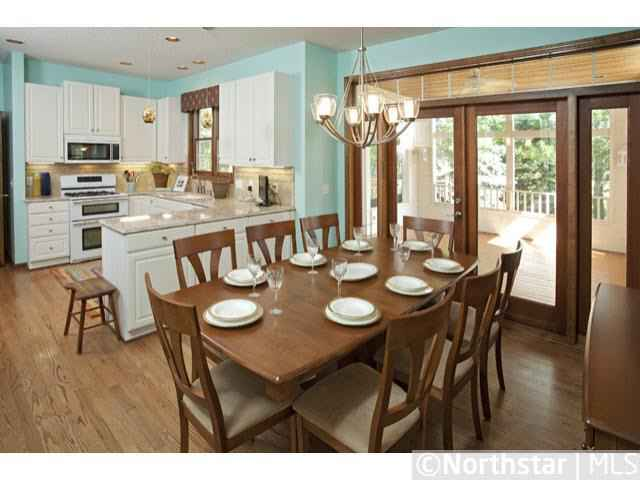 View 17 photos of this 5 bed, 6 bath, and 3,657 sqft. single_family home located at 8775 Danton Way, Eden Prairie, Minnesota 55347 is _0 for $615,000.