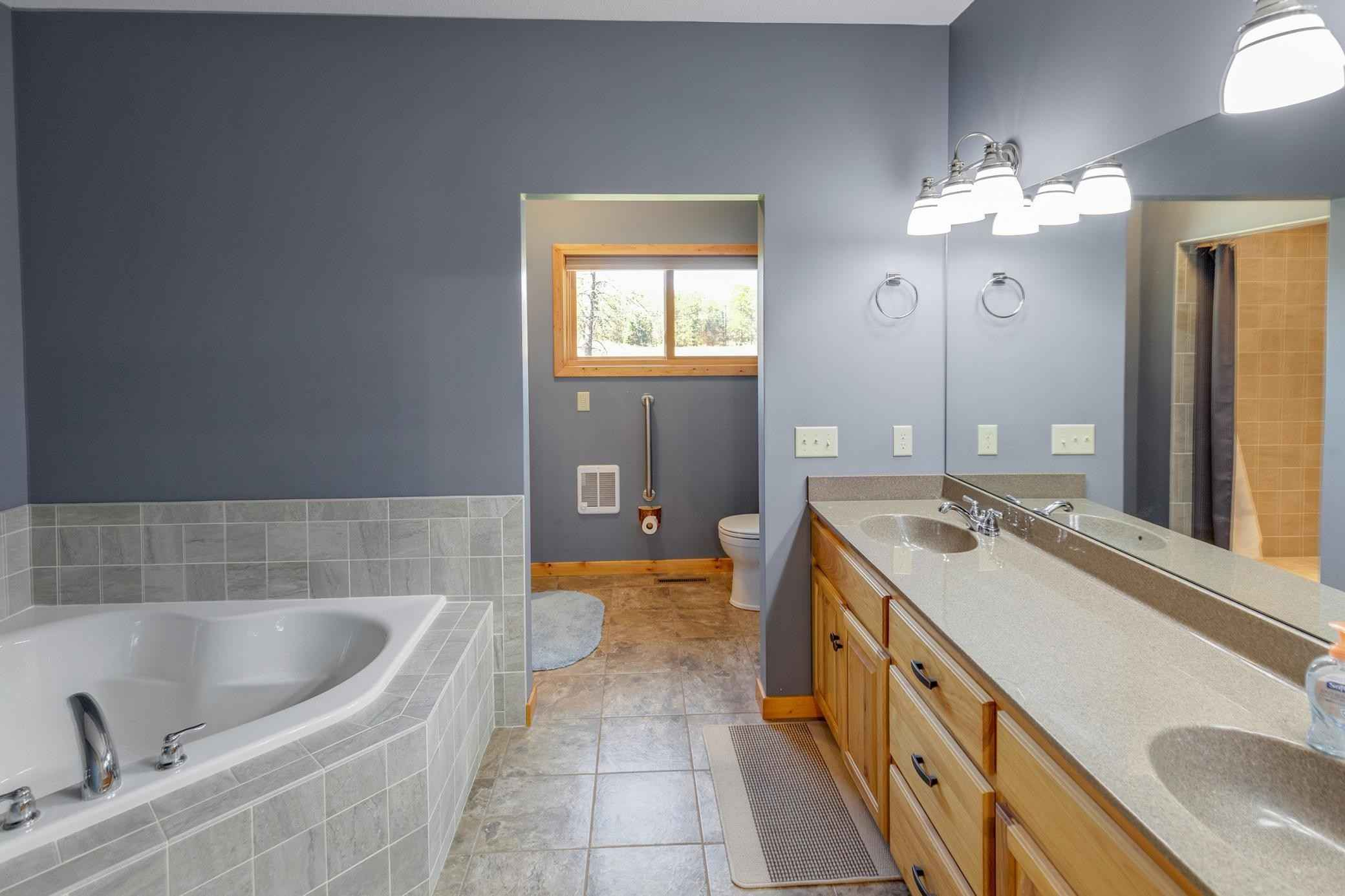 View 48 photos of this 2 bed, 3 bath, and 2,416 sqft. single_family home located at 2652 County 46 NW, Hackensack, Minnesota 56452 is Active for $475,000.