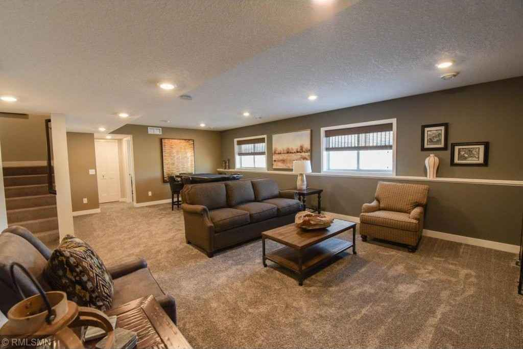 View 50 photos of this 5 bed, 4 bath, and 3,483 sqft. single_family home located at 5222 Jandell Ct NE, Saint Michael, Minnesota 55376 is Active for $549,990.