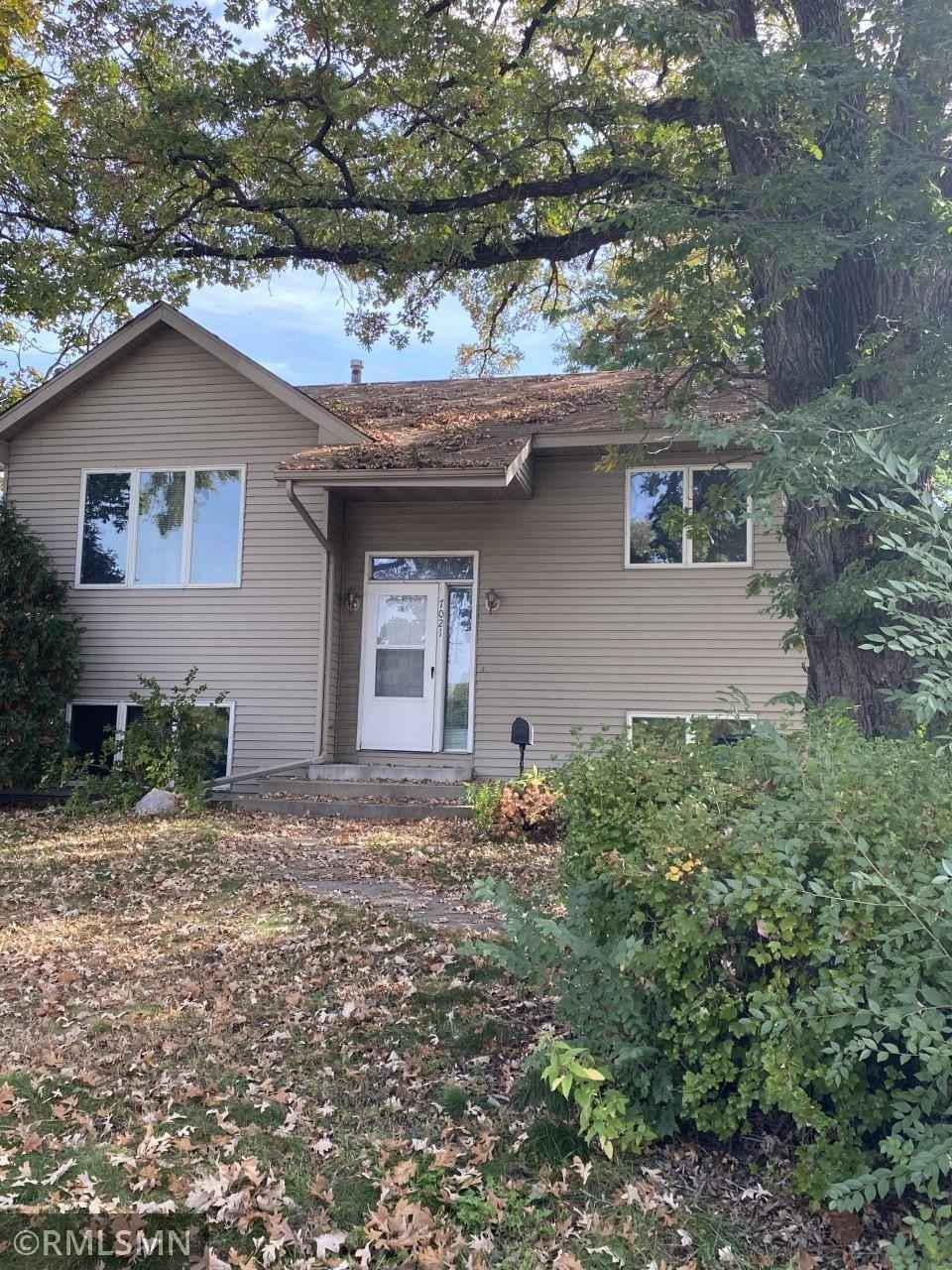 View 15 photos of this 4 bed, 2 bath, and 1,715 sqft. single_family home located at 7021 Nicollet Ave, Richfield, Minnesota 55423 is Pending for $299,000.